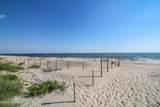 3625 Beach Drive - Photo 8