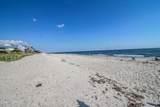 3625 Beach Drive - Photo 9