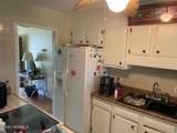 2409 Emeline Place - Photo 10