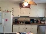 2409 Emeline Place - Photo 11