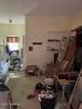2409 Emeline Place - Photo 9