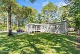 1036 Easterly Drive - Photo 2