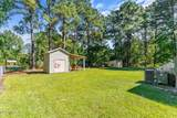 1036 Easterly Drive - Photo 28