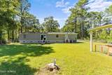 1036 Easterly Drive - Photo 30