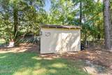 1036 Easterly Drive - Photo 31