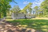 1036 Easterly Drive - Photo 32