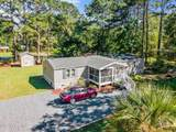 1036 Easterly Drive - Photo 34