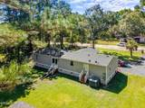 1036 Easterly Drive - Photo 35