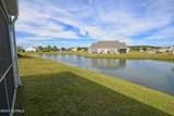 1043 Chadsey Lake Drive - Photo 25