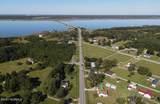 385 Highway 70 - Photo 3