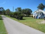 2003 Riverview Lane - Photo 2