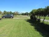 2003 Riverview Lane - Photo 4