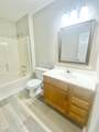 1161 Pearl Court - Photo 16