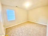 1161 Pearl Court - Photo 17