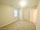 1161 Pearl Court - Photo 21