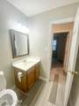 1161 Pearl Court - Photo 22