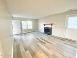 1161 Pearl Court - Photo 4