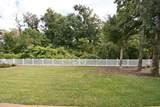 113 Fawn Creek Court - Photo 42
