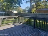 2256 Lakeside Avenue - Photo 18