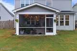 211 Willow Ridge Drive - Photo 40