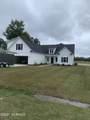 132 Tupelo Trail - Photo 2