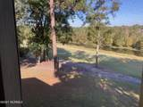 219 Clubhouse Road - Photo 13