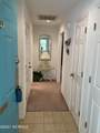 219 Clubhouse Road - Photo 2