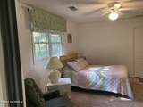 219 Clubhouse Road - Photo 20