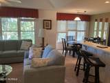 219 Clubhouse Road - Photo 5