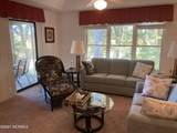 219 Clubhouse Road - Photo 6