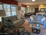 219 Clubhouse Road - Photo 7