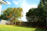 7304 Haskell Court - Photo 17