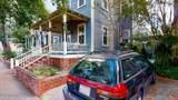 220 4th Street - Photo 56