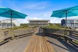 7903 Ocean Drive - Photo 1