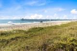 7903 Ocean Drive - Photo 10