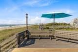 7903 Ocean Drive - Photo 11