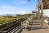 7903 Ocean Drive - Photo 12