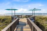 7903 Ocean Drive - Photo 3