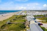 7903 Ocean Drive - Photo 54