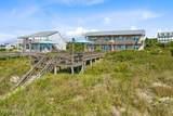 7903 Ocean Drive - Photo 6