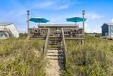 7903 Ocean Drive - Photo 9