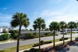 305 Topsail Drive - Photo 29