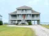 315 Quiet Cove - Photo 2