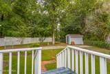 804 Deerfoot Circle - Photo 46