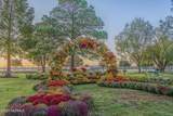 804 Deerfoot Circle - Photo 61