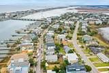 208 Coral Drive - Photo 34