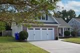8666 Grayson Park Drive - Photo 2