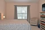 8666 Grayson Park Drive - Photo 20