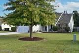 8666 Grayson Park Drive - Photo 3