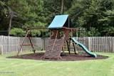 8666 Grayson Park Drive - Photo 35